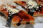 Sushi angila